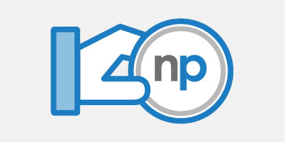 icon-pick-paywall-np